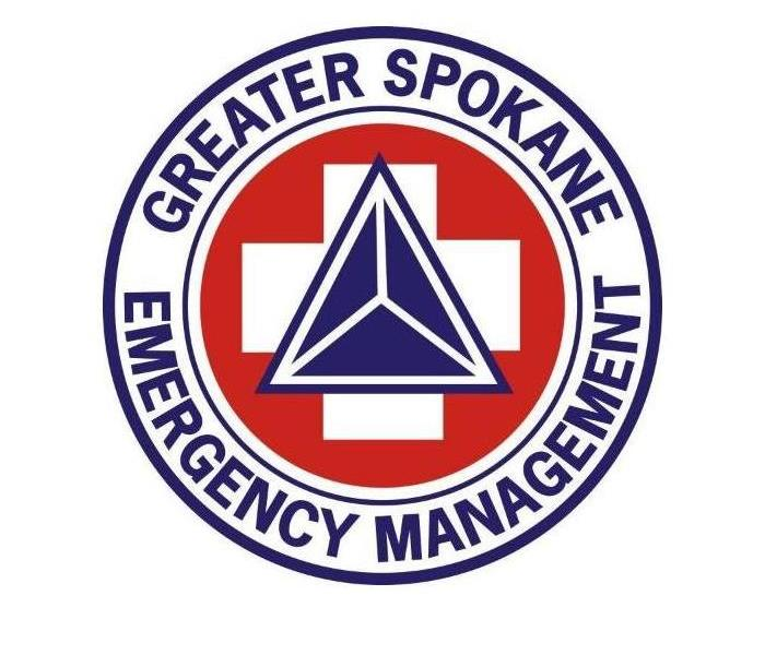 Storm Damage Greater Spokane Emergency Manaagement